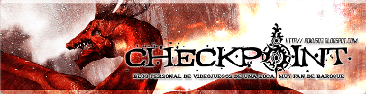 banner checkpoint