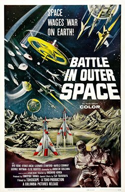 50.-Battle-in-Outer-Space