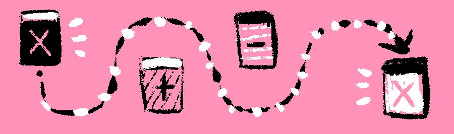 banner-felicidad-juanma2
