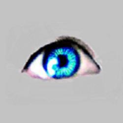 e-Dipo avatar