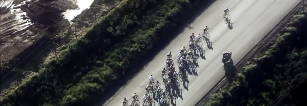 Ciclistas Call of Duty Black Ops III