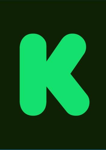 Kickstarter Javier Alemán
