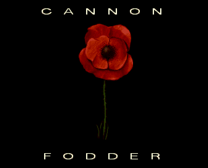 Cannon_FodderPopsy
