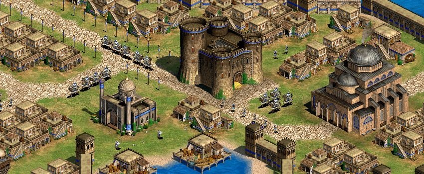 age-of-empires-ii-hd-03
