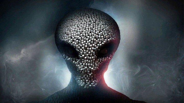 Imagen de título de XCOM 2
