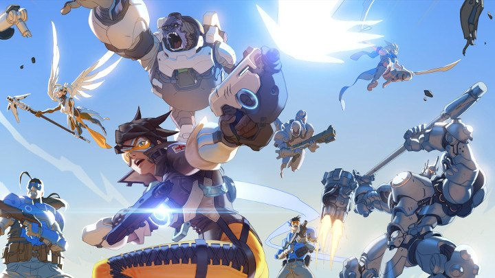 overwatch-beta-2 a lo ancho