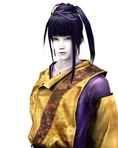 Sakuya Kuon