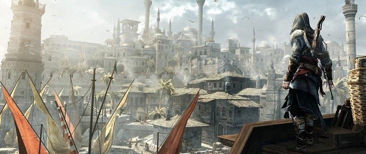 Assassins-Creed-Wallpaper-revelations-ezio