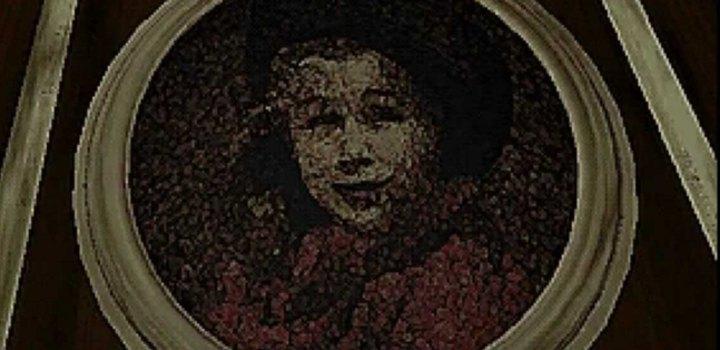 D - Kenji Eno - Puzle