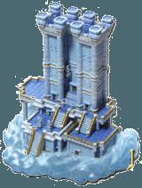 Zenithia - Dragon Quest