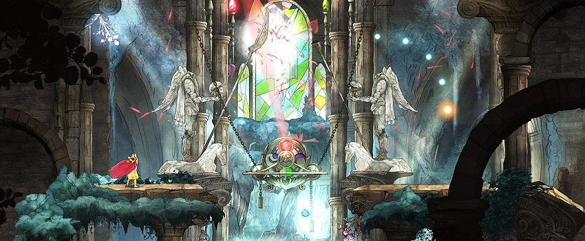 Child of Light 02