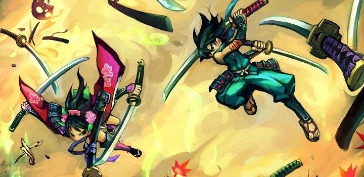 ciento ocho espadas