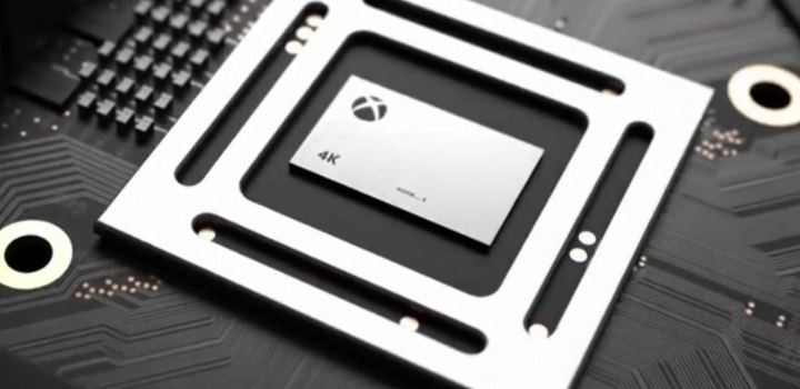 chip-xbox-one-s-4k