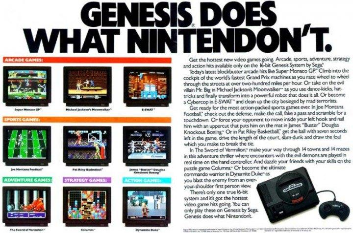 genesis-does
