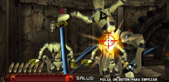 ninja-assault-05