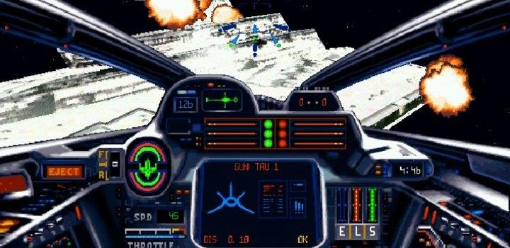 star-wars-02