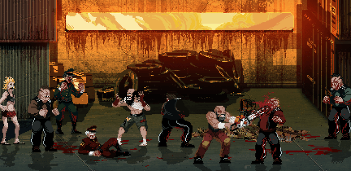 mother-russia-bleeds-5