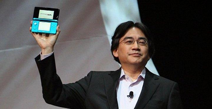 Iwata_3ds