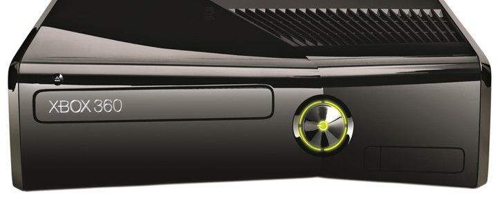 xbox360-gr