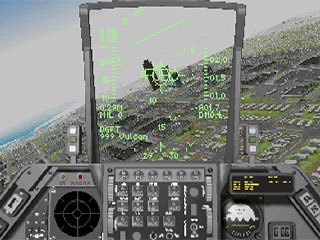 StrikeCommander07