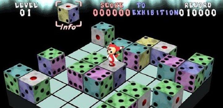 puzles-01