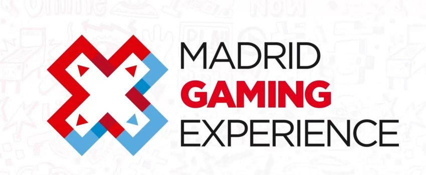 Madrid Gaming Experience - Chupitos