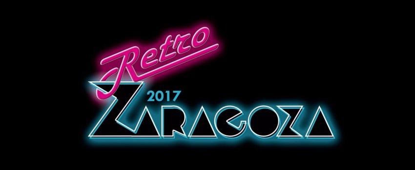 RetroZaragoza - Chupitos