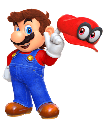 Super_Mario_Odyssey_Artwork