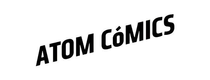 atomcomics