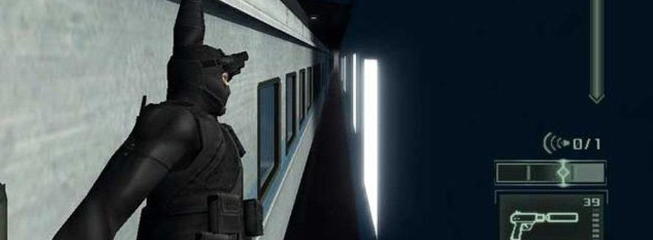 splinter-cell-tren-02