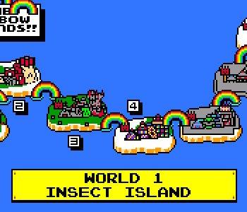 rainbow islands 02
