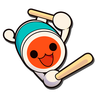 Nintendo Switch Taiko