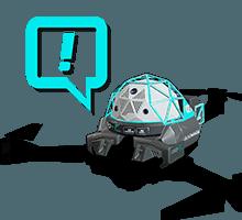 drone The Surge 2